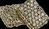 icon-honeycomb